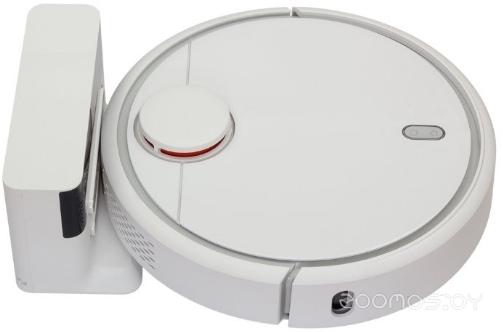 Робот-пылесос Xiaomi Mi Robot Vacuum Cleaner / SKV4000CN