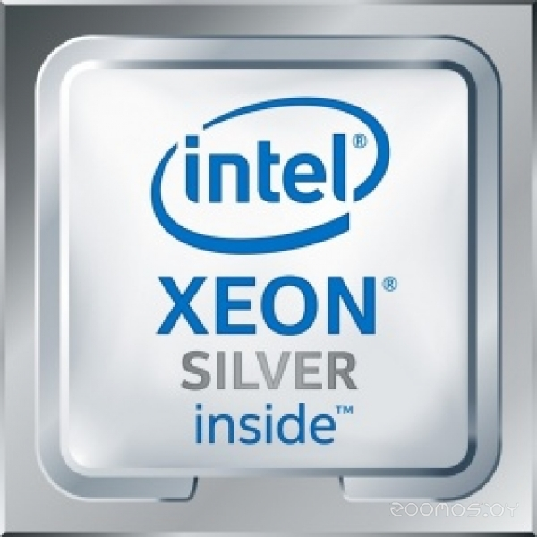Процессор Huawei Xeon Silver 4110