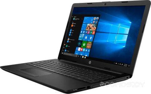 Ноутбук HP 15-da0236ur (4PS99EA)