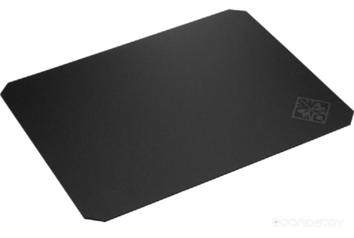 Коврик для мыши HP Omen Hard Mouse Pad 200