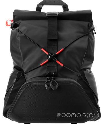 Рюкзак для ноутбука HP OMEN X Transceptor