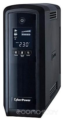 Источник бесперебойного питания CyberPower CP900EPFC
