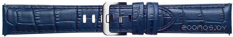 Сменный ремешок Samsung GP-R805BREEAAC