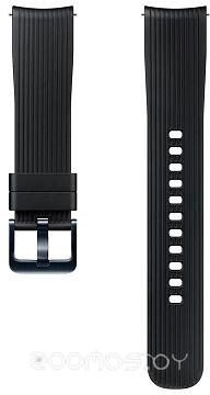 Сменный ремешок Samsung ET-YSU81MBEG