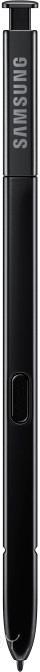 Стилус Samsung S Pen Note 9 (Black)