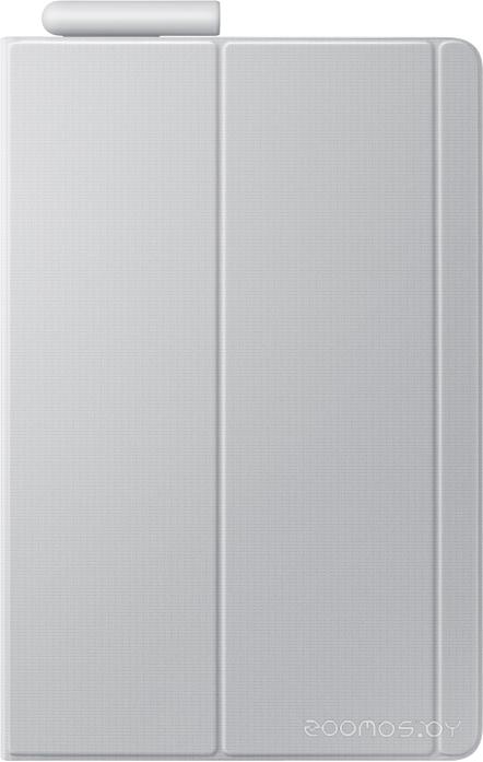 Чехол для планшета Samsung Book Cover Tab S4 (Grey)
