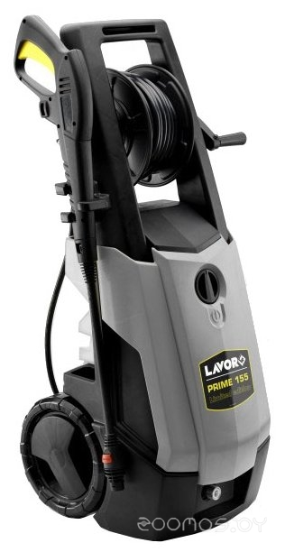 Мойка высокого давления Lavor Pro Prime 155