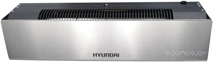 Тепловая завеса Hyundai H-AT8-50-UI517