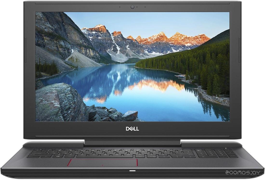Ноутбук DELL G5-5587 (G515-7459)