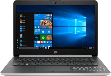 Ноутбук HP 14-cm0008ur (4KD21EA)