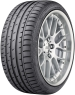 Continental ContiSportContact 3 225/45 R17 91Y RunFlat