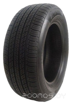 Altenzo Sports Navigator 285/45 R19 111Y