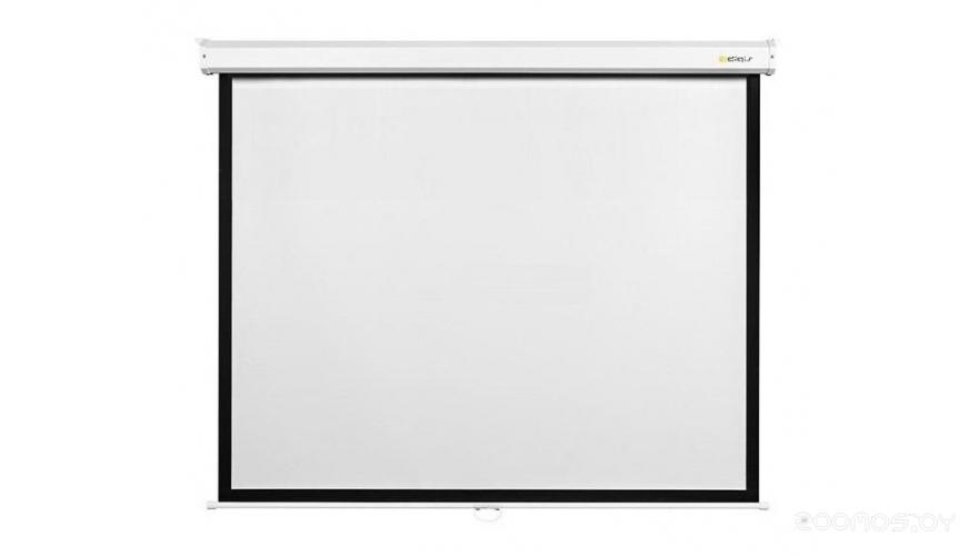 Проекционный экран Digis DSSH-162806