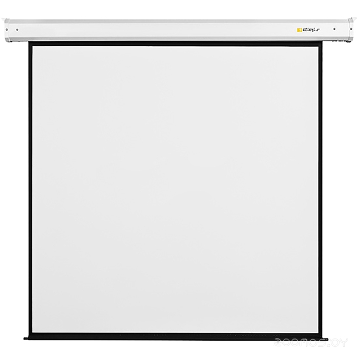 Проекционный экран Digis DSOB-1101