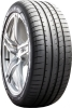 Goodyear Eagle F1 Asymmetric 3 275/35 R20 98Y