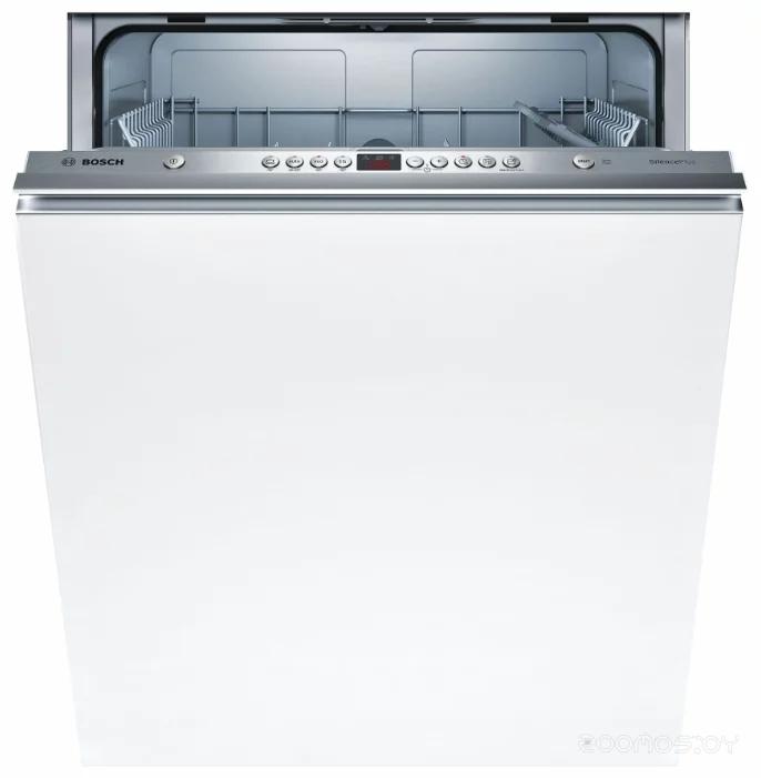 Посудомоечная машина Bosch Serie 4 SMV 44GX00 R