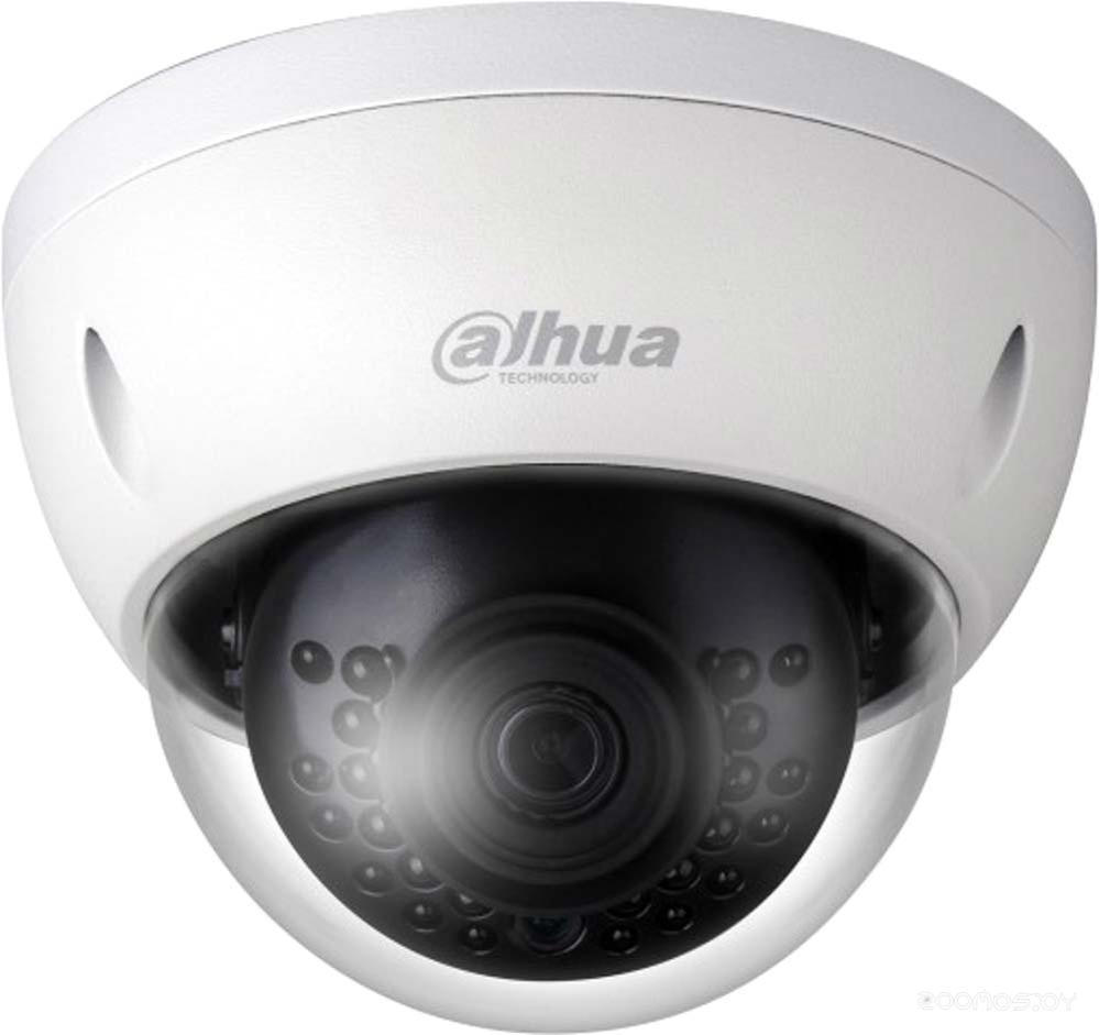 Камера CCTV Dahua DH-HAC-HDBW2231EP-0360B