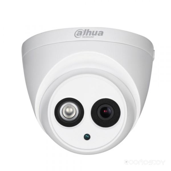 Камера CCTV Dahua DH-HAC-HDW1200EMP-A-0360B-S3A