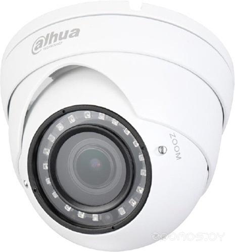 Камера CCTV Dahua DH-HAC-HDW1400RP-VF-27135