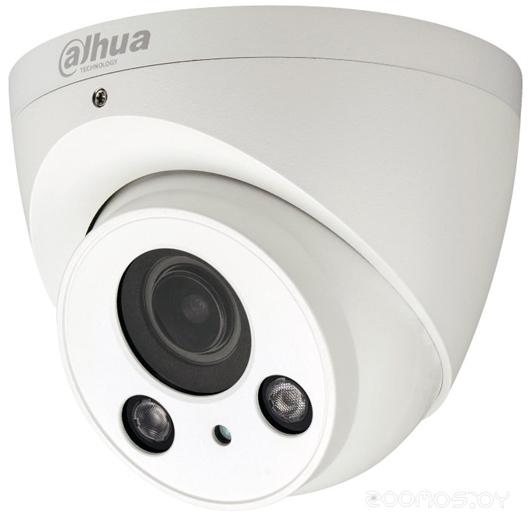 Камера CCTV Dahua DH-HAC-HDW2221RP-Z