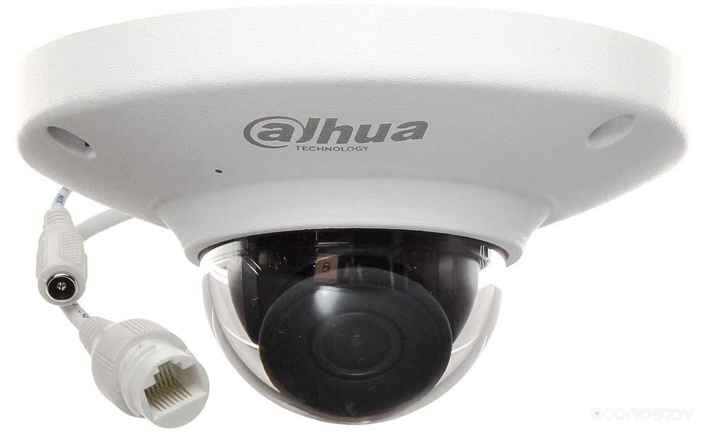 IP-камера Dahua DH-IPC-HDB4231CP-AS-0280B-S2
