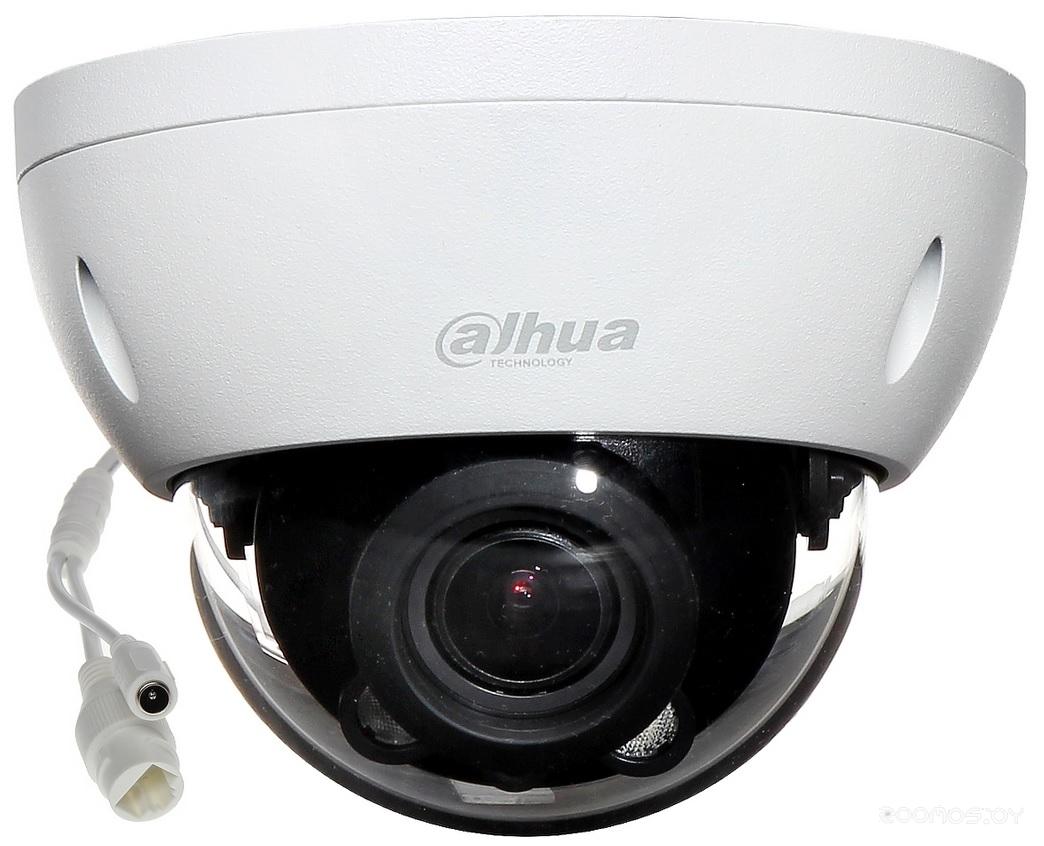 IP-камера Dahua DH-IPC-HDBW2230RP-VFS