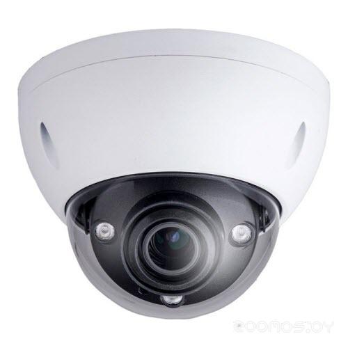 IP-камера Dahua DH-IPC-HDBW5431EP-ZE-27135