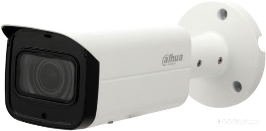 IP-камера Dahua DH-IPC-HFW2431TP-VFS-27135