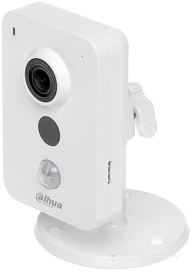 IP-камера Dahua DH-IPC-K26P