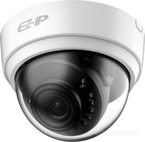 IP-камера Dahua EZ-IPC-D1B20P-L-0280B