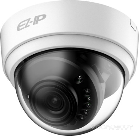 IP-камера Dahua EZ-IPC-D1B20P-L-0360B