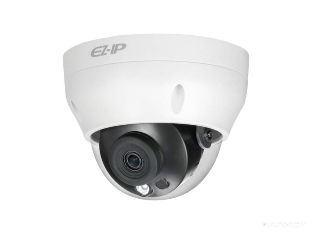 IP-камера Dahua EZ-IPC-D2B20P-0360B
