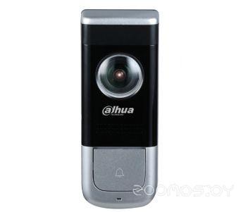 Видеодомофон Dahua DHI-DB11