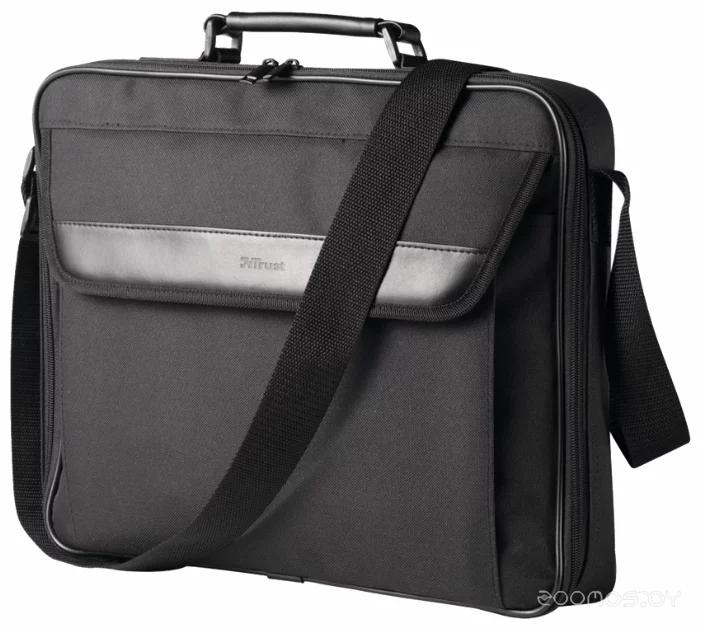 Сумка для ноутбука Trust Atlanta Carry Bag for Laptops 16