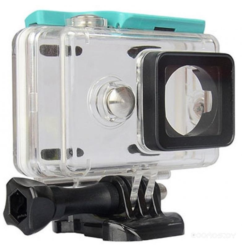 Бокс для подводной съемки YI Action camera XYFSK02
