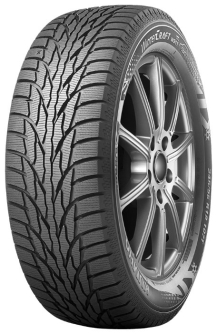 Kumho WinterCraft SUV Ice WS51 225/60 R18 104T