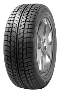 Fortuna Winter 235/60 R18 107V
