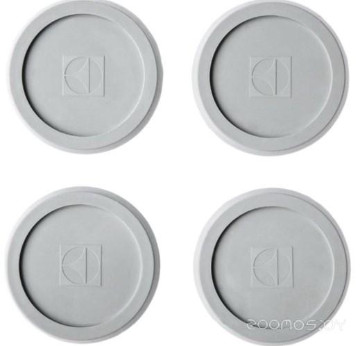 Антивибрационные накладки Electrolux E4WHPA02