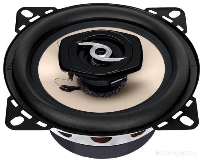 Автоакустика SoundMAX SM-CSA402