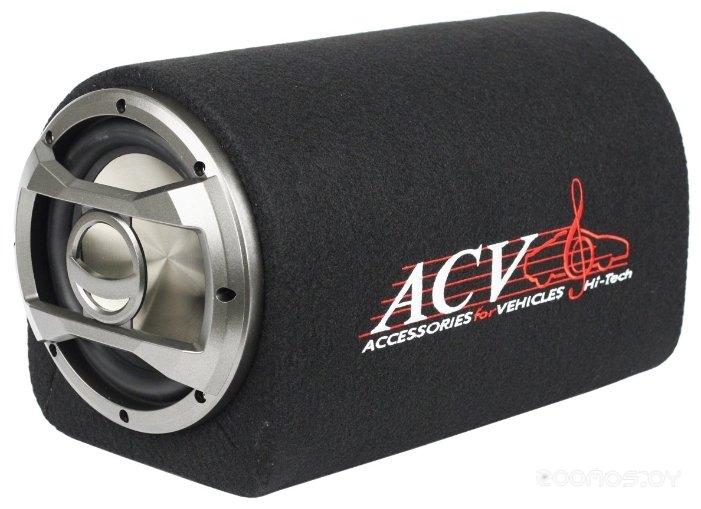 Автоакустика ACV BTA-8