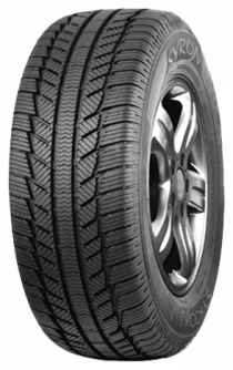 Syron Everest C 215/65 R16 109/107T