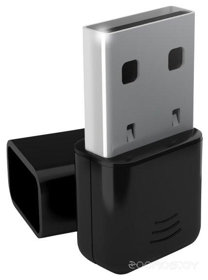 Беспроводной адаптер LUMAX DV0002HD