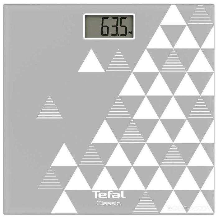 Напольные весы Tefal PP1144V0