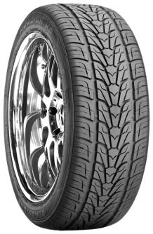 Roadstone ROADIAN HP 215/65 R16 102H