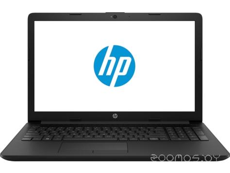 Ноутбук HP 15-da0070ur (4JR90EA)
