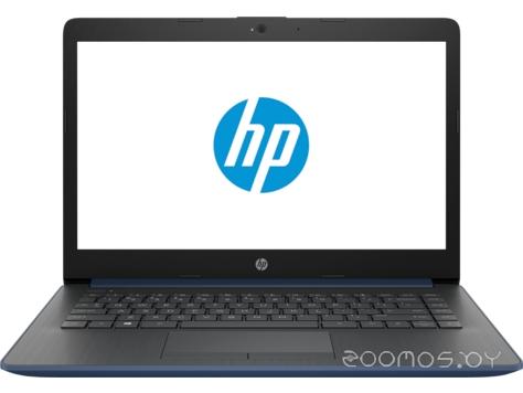 Ноутбук HP 14-cm0007ur (4JY56EA)