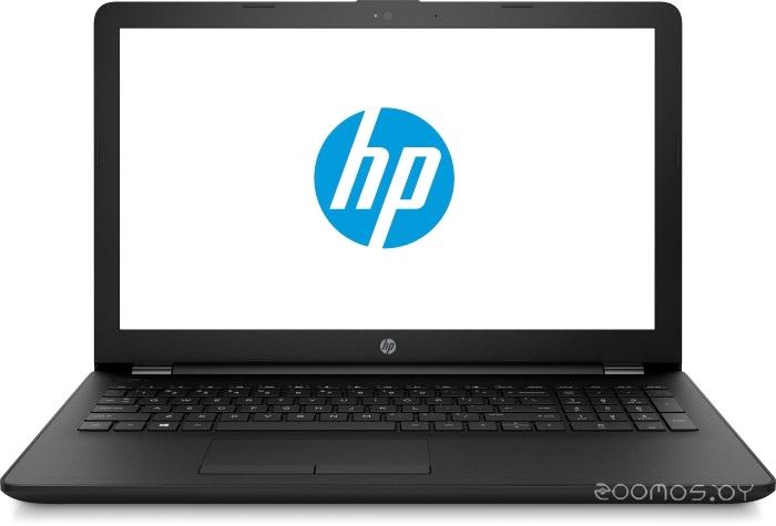Ноутбук HP 15-ra053ur (3QT72EA)