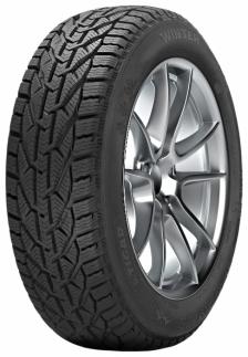 Tigar Winter 215/50 R17 95V