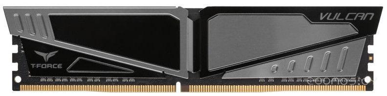 Модуль памяти Team TLGD48G3000HC16BK