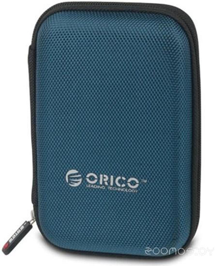 Чехол для жесткого диска ORICO PHD-25-BL